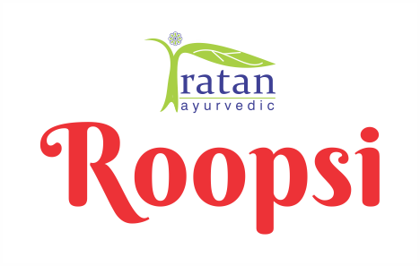 Roopsi