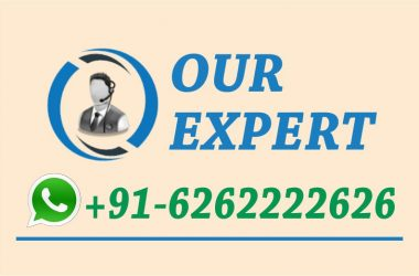 our-expert